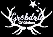 logo-main-white